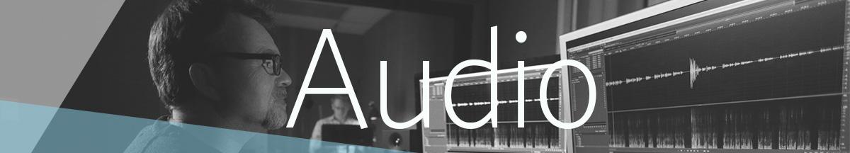 Audio_Banner2